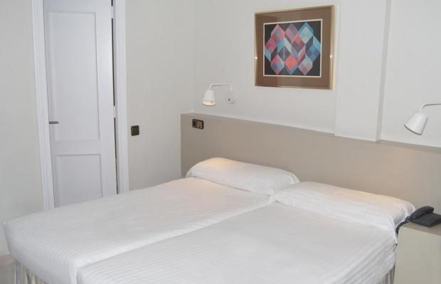 фотографии Prestige Mar y Sol Hotel Elit изображение №24