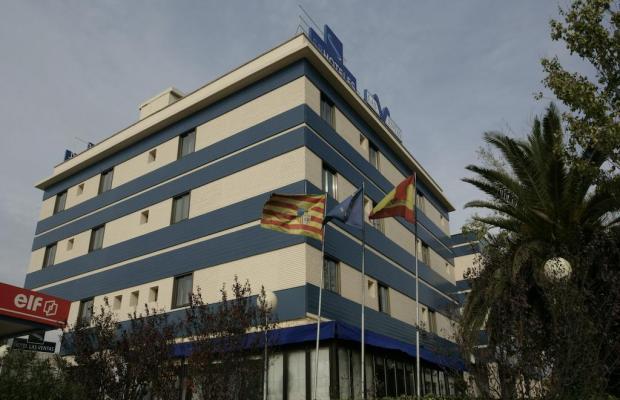 фото отеля Las Ventas изображение №1