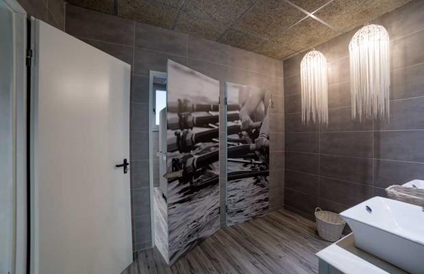 фото Hotel L'Ast изображение №34