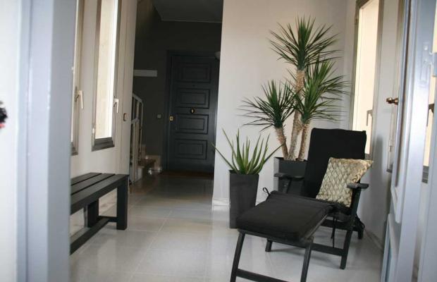 фото Hotel L'Ast изображение №30