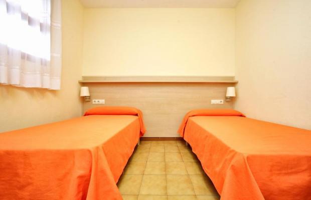 фотографии Azahar Apartamentos изображение №12