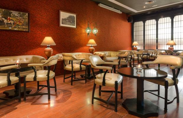 фотографии отеля Hotel Izan Cavanna (ex. Cavanna) изображение №47