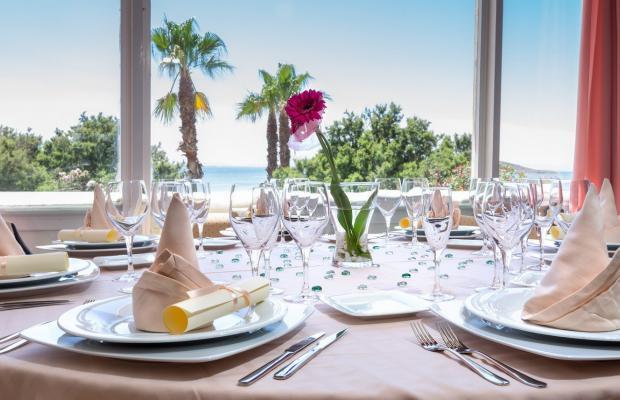 фотографии отеля Hotel Izan Cavanna (ex. Cavanna) изображение №7