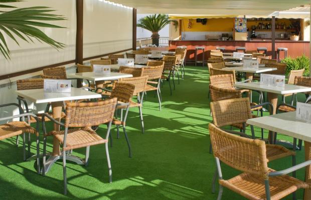 фотографии отеля Merce изображение №11