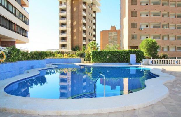 фото Trinisol II Apartments изображение №2