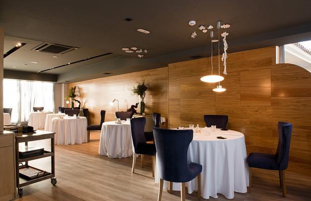 фотографии Vital Suites Residencia, Salud & SPA (ex. Dunas Vital Suites) изображение №28