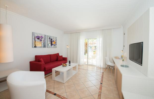 фото отеля Vital Suites Residencia, Salud & SPA (ex. Dunas Vital Suites) изображение №9