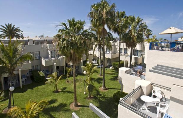 фотографии Altamar Hotels & Resort Eden Apartamentos изображение №20