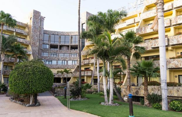 фото отеля Bluebay Beach Club изображение №25