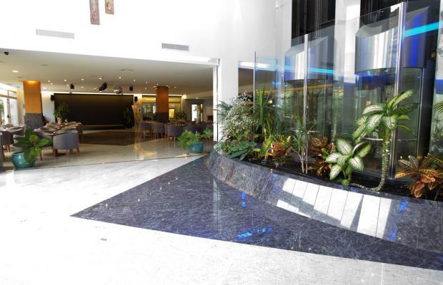 фото отеля Paradise Costa Taurito изображение №37