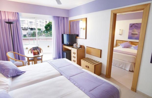 фотографии Hotel Riu Don Miguel изображение №8