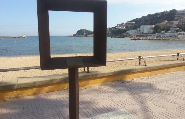 фото Hostal del Sol изображение №2