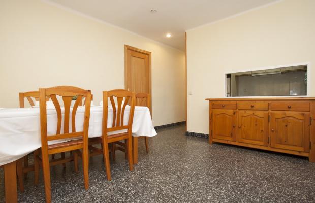 фото Goya Salou Apartments изображение №22