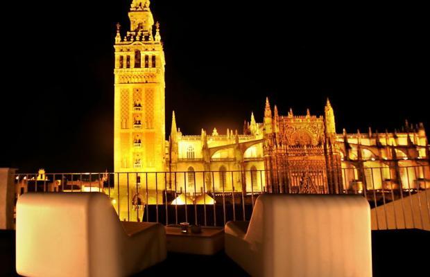 фото Eme Catedral (ex. Eme Fusion) изображение №46