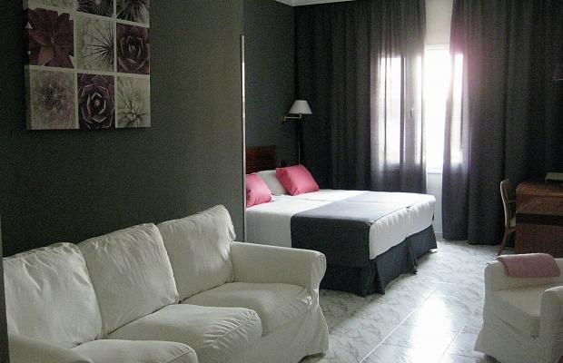 фото Hotel Parque изображение №114