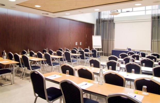 фото отеля Ultonia изображение №37