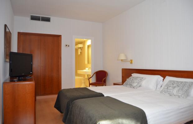 фото отеля Ultonia изображение №5