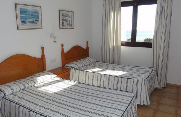 фотографии отеля Apartamentos Estrella De Mar изображение №31
