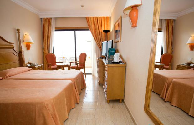 фотографии отеля Hotel Riu Palmeras / Riu Palmitos изображение №7