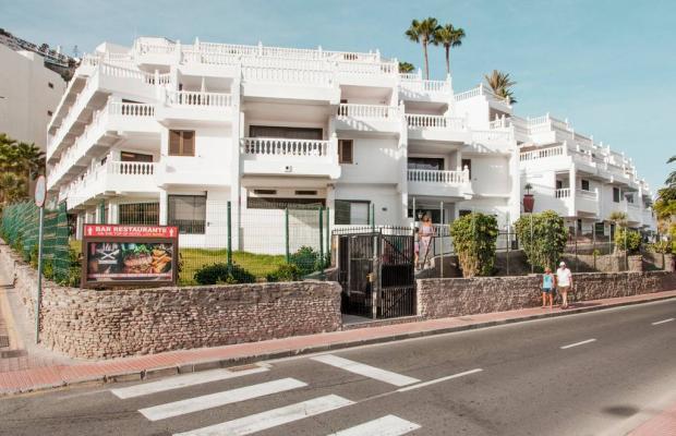 фото Apartamentos Rio Piedras изображение №14