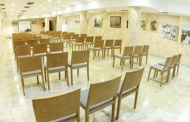 фото отеля Los Habaneros изображение №17