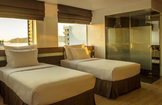 фотографии отеля Aroma Nha Trang Boutique Hotel  изображение №27