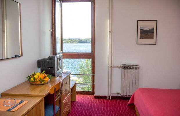 фотографии Hotel Jadran Sibenik изображение №40