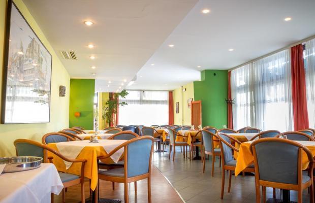 фотографии Hotel Jadran Sibenik изображение №24