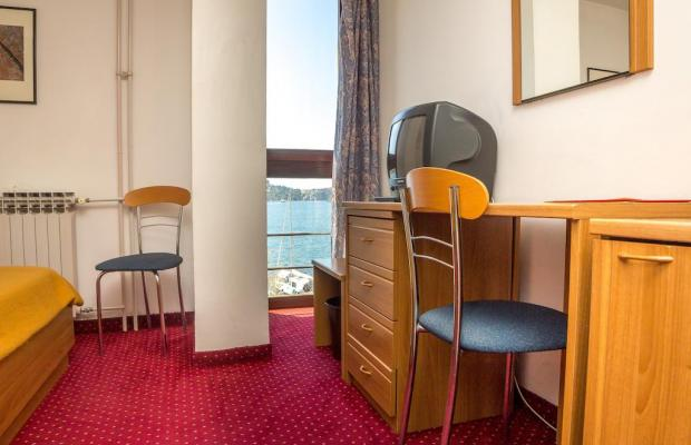 фотографии Hotel Jadran Sibenik изображение №20