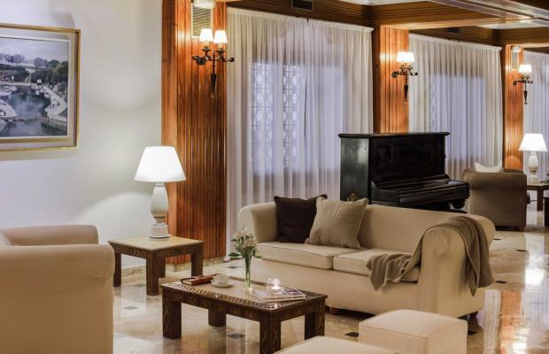 фото отеля Fernando III изображение №21