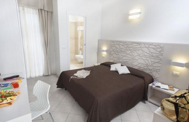 фотографии отеля Club Hotel Angelini изображение №11