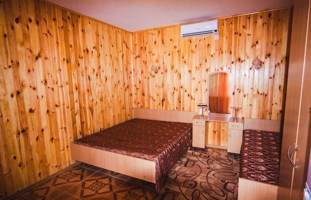 фото отеля Одиссей (Odissey) изображение №37