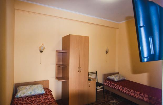 фото отеля Одиссей (Odissey) изображение №29