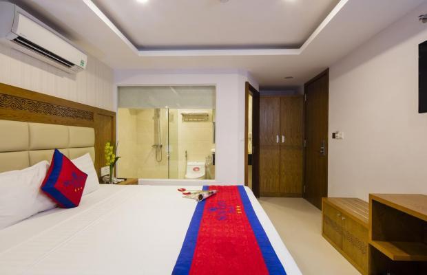фотографии Sun City Hotel изображение №24