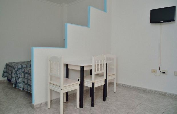 фото Apartamentos Tejeda изображение №22