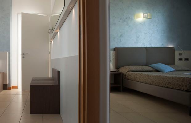 фотографии отеля Hotel Tropical  изображение №75