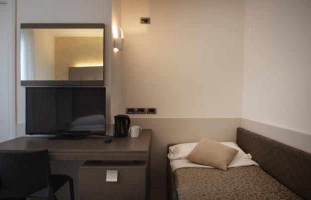 фото отеля Hotel Tropical  изображение №41