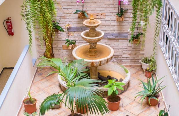 фотографии Apartamentos Catalina Park изображение №4