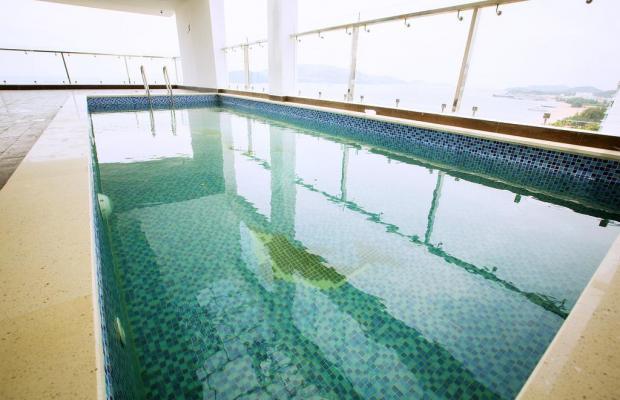 фото Euro Star Hotel изображение №18