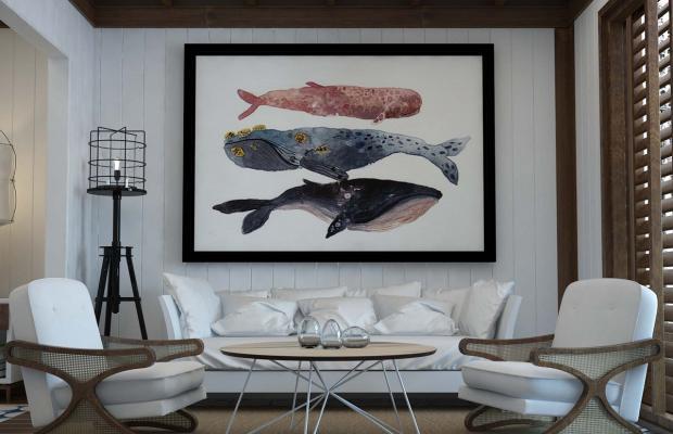 фото отеля Ocean Riviera Paradise  изображение №45