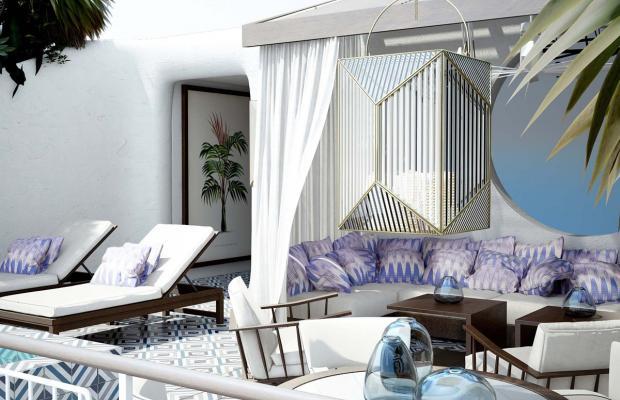 фотографии отеля Ocean Riviera Paradise  изображение №39