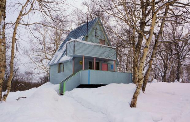 фото отеля Жемчужина Камчатки (Zhemchuizhina Kamchatki) изображение №65