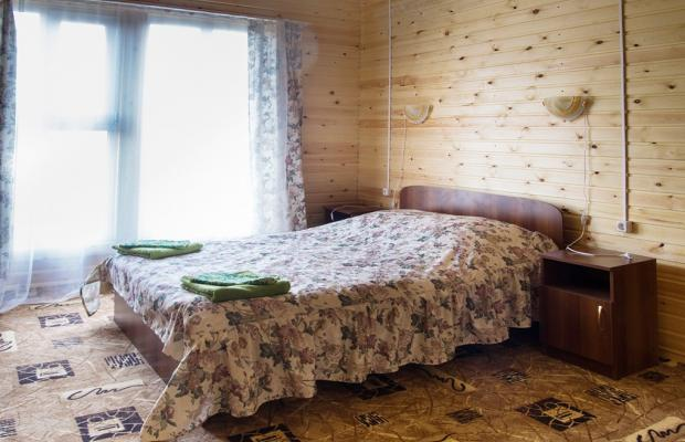 фотографии Мир Байкала (Mir Baykala) изображение №8