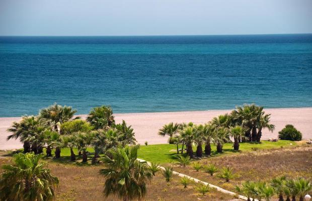 фото отеля Elba Motril Beach & Business Hotel (ex. Gran Hotel Elba Motril) изображение №41