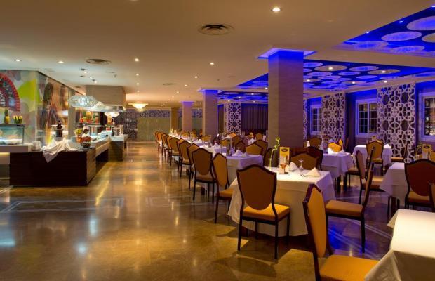 фотографии отеля Elba Motril Beach & Business Hotel (ex. Gran Hotel Elba Motril) изображение №31