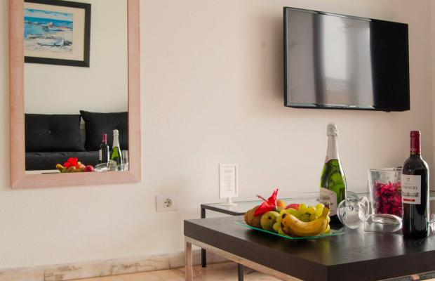 фото Vista Bonita Gay Resort изображение №38