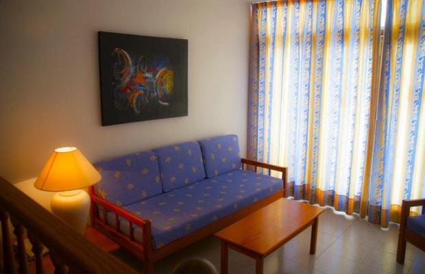 фотографии Apartamentos Tamaran изображение №40
