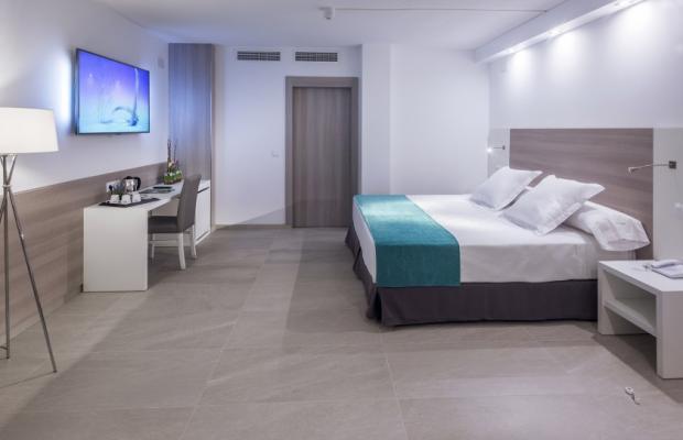 фотографии Hotel Olympus Palace изображение №12
