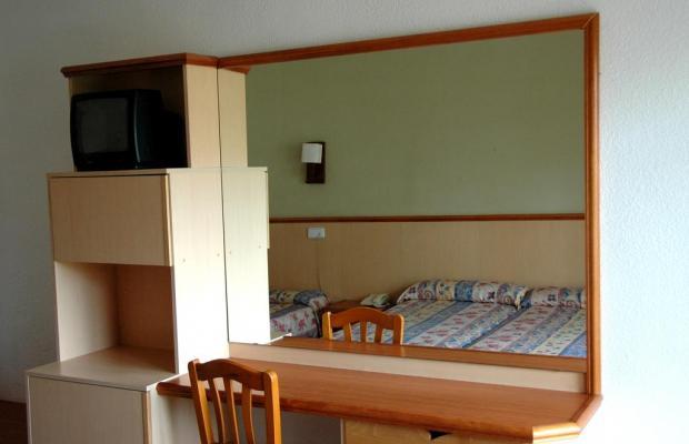фото отеля Jaime I изображение №9