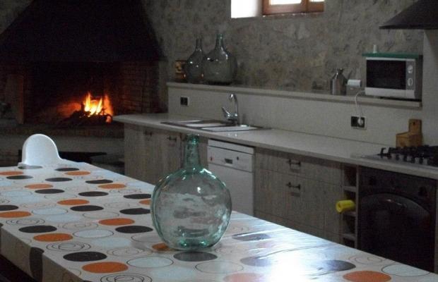 фото Turisme Rural Mas Ramades изображение №2